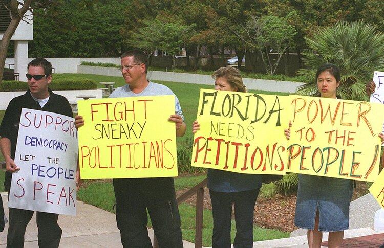Florida protestors.jpg