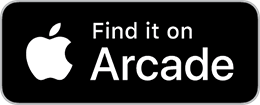 Find_it_on_Apple_Arcade_Badge_US_081619sm.png