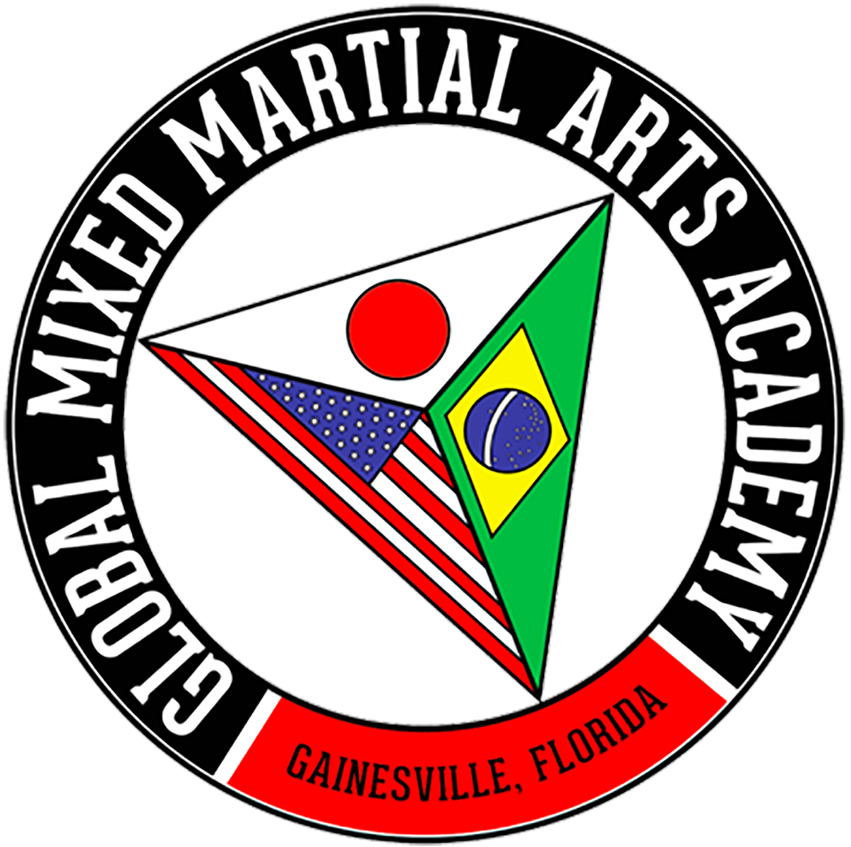 global-mma-gainesville