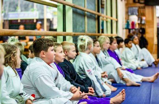 youth-brazilian-jiu-jitsu-gainesville