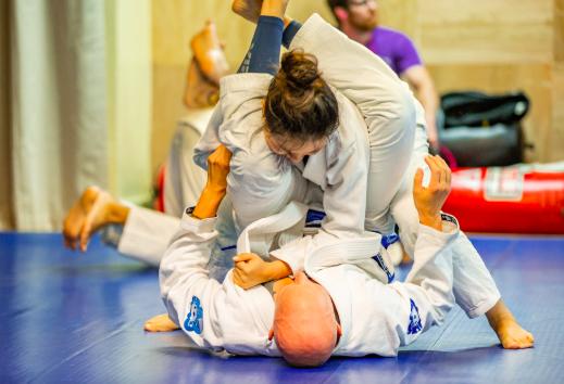 womens-brazilian-jiu-jitsu-bjj-gainesville