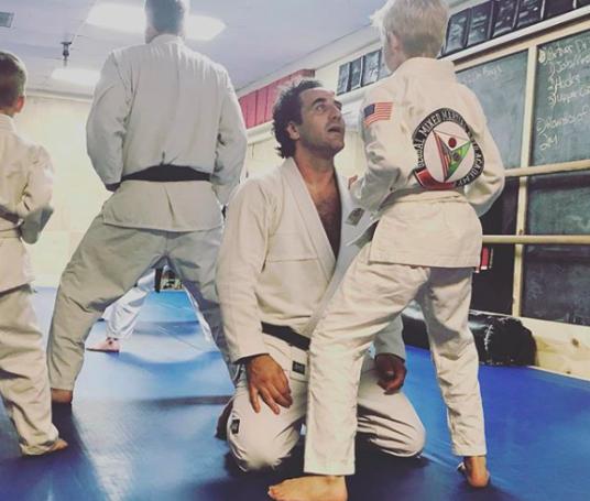 gainesville-best-karate