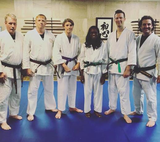 gainesville-karate-school.png