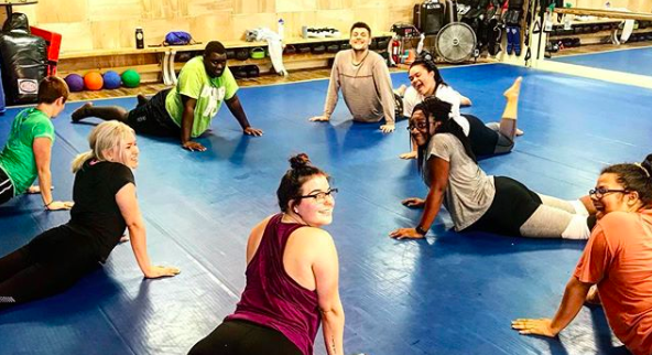 barre-classes-bootcamp-gainesville