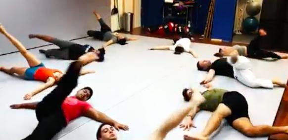 animal-flow-yoga-gainesville
