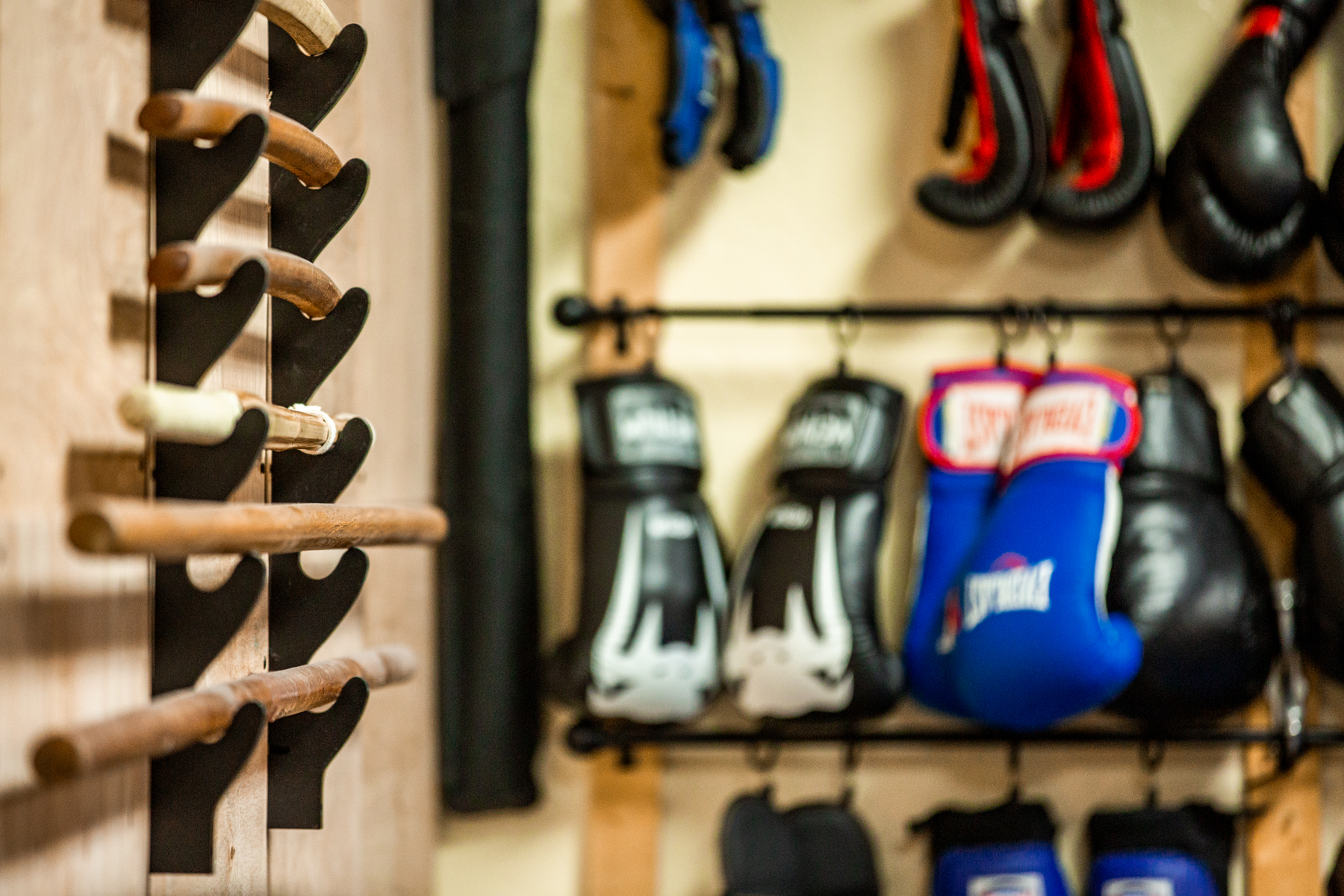gainesville-boxing-gloves-store