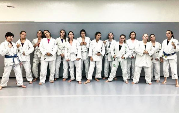 womens-bjj-gainesville