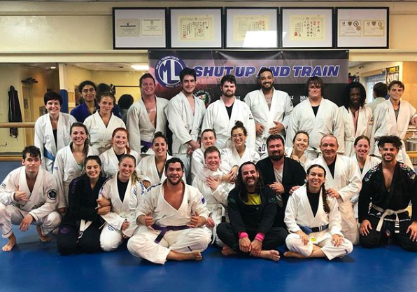 brazilian-jiu-jitsu-in-gainesville