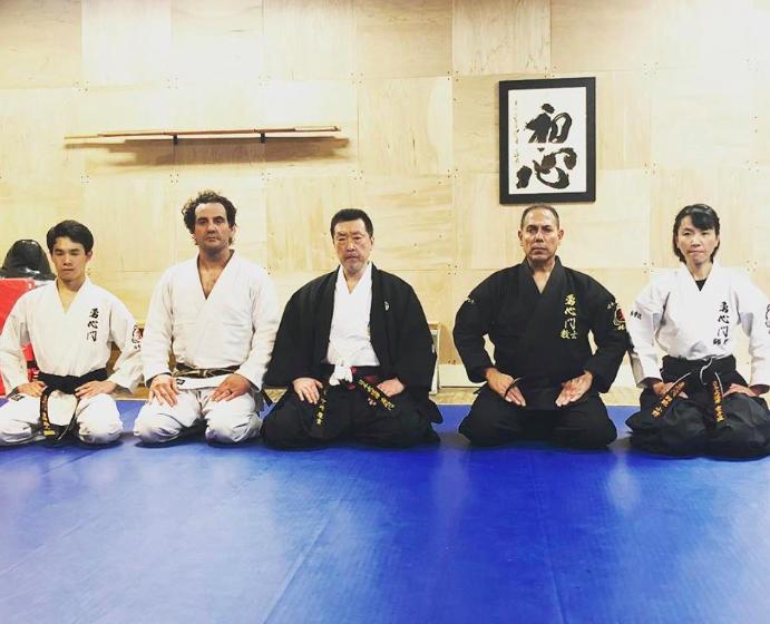 karate-gainesville-florida
