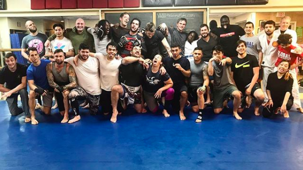 mixed-martial-arts-gainesville