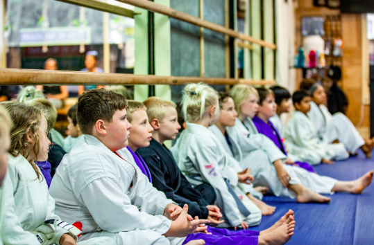 GAINESVILLE-YOUTH-MARTIAL-ARTS