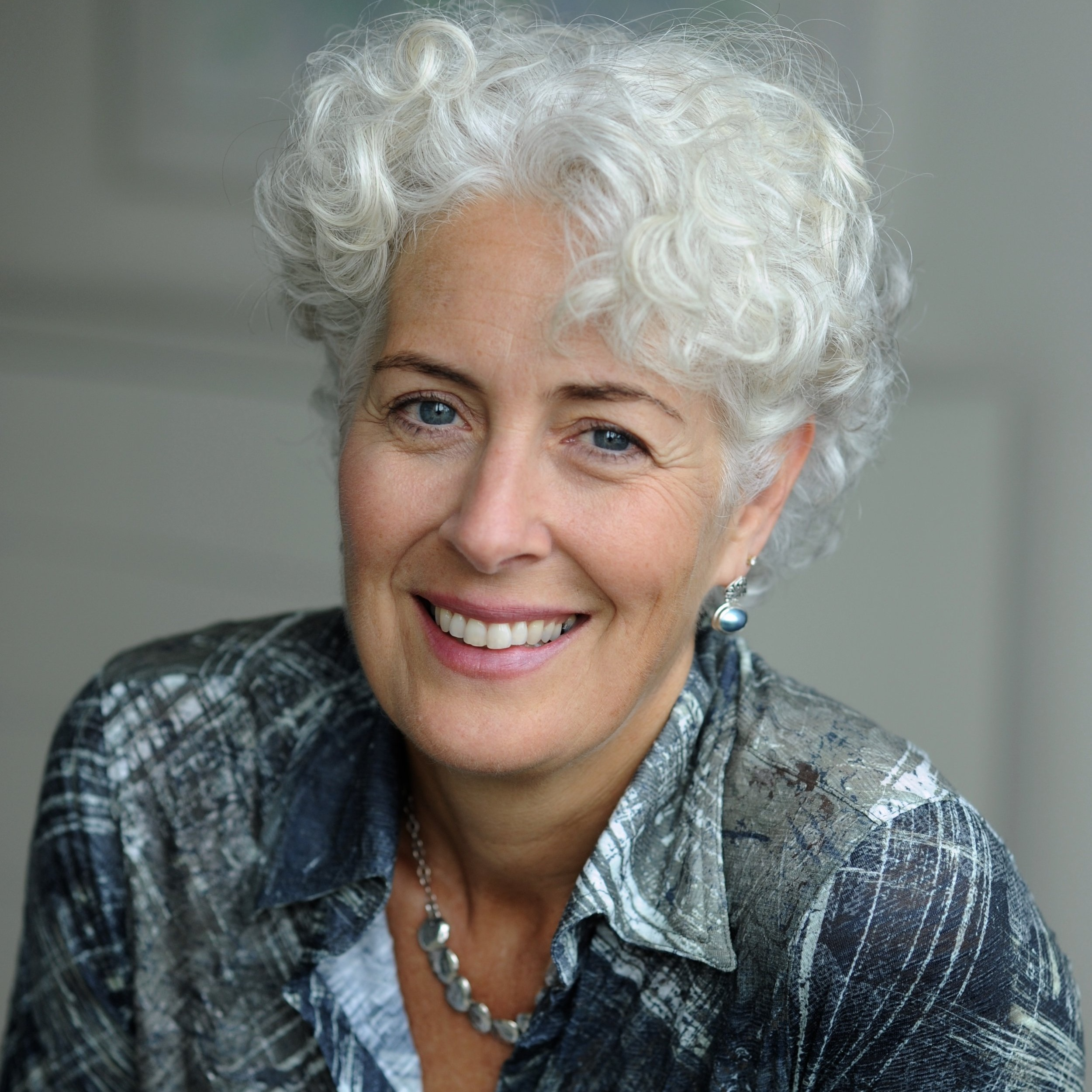Lisa Marie Mansfield