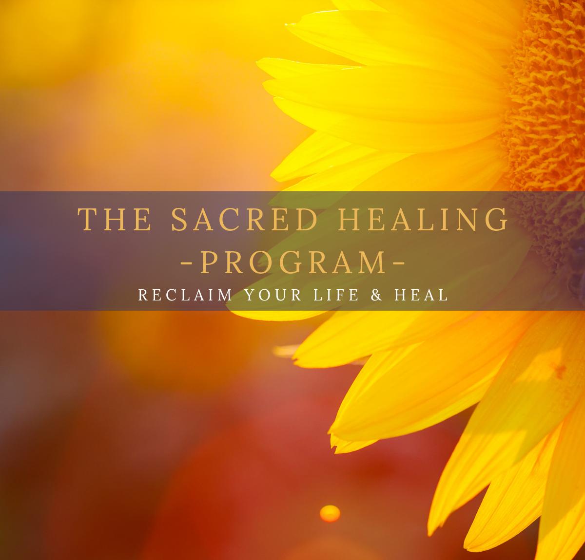 Final Sacred Healing Program.png