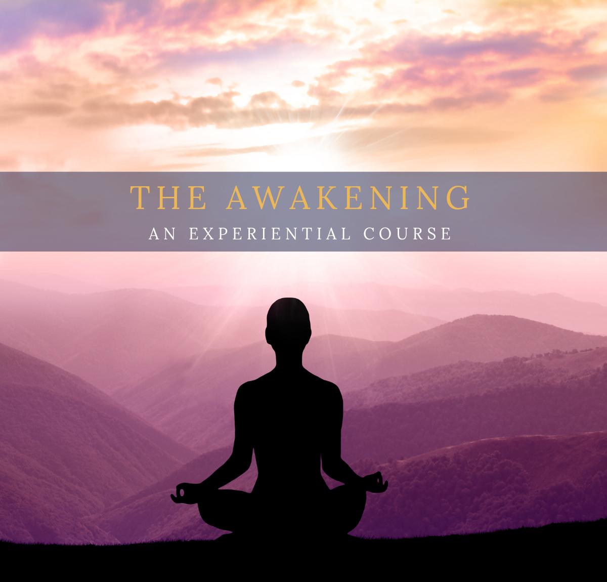 Final  The Awakening.png