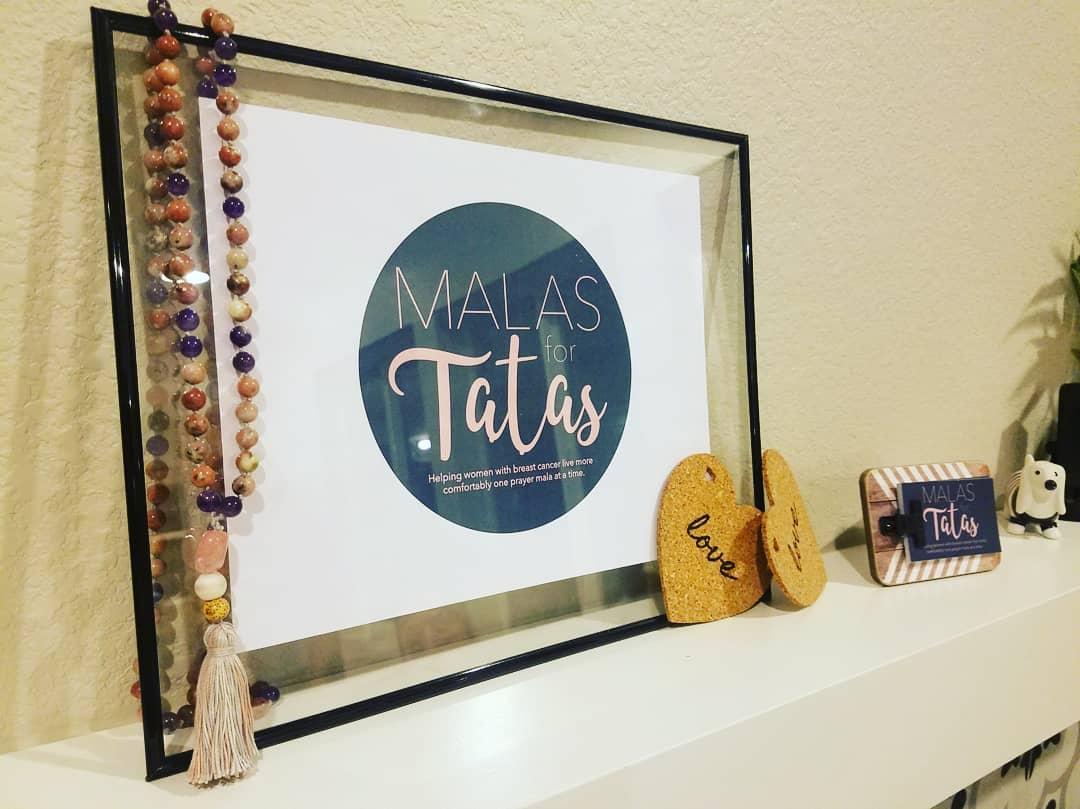 Malas for Tatas, Trunk Show