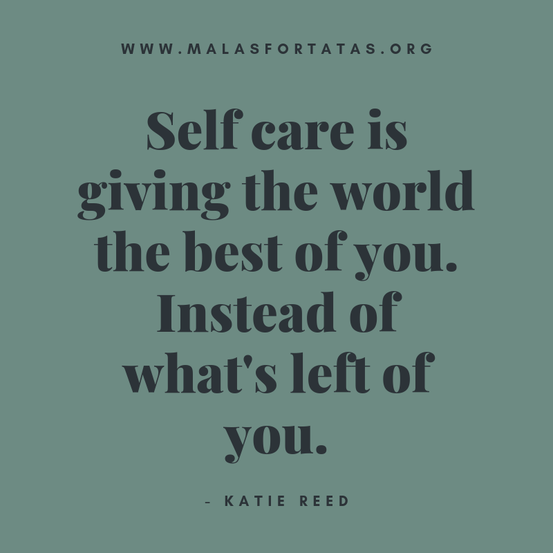 self care is give the world the best of you instead of what's left of you. (1) (1).png