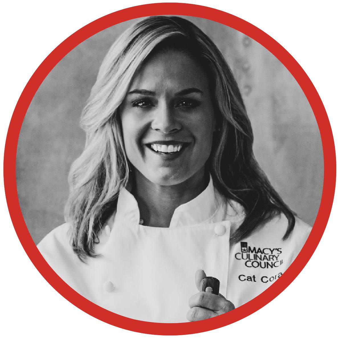 MSE-Site-Chefs.jpg