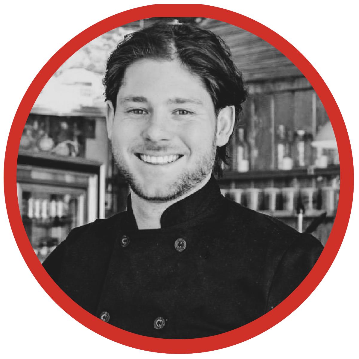 MSE-Site-Chefs-AM.jpg