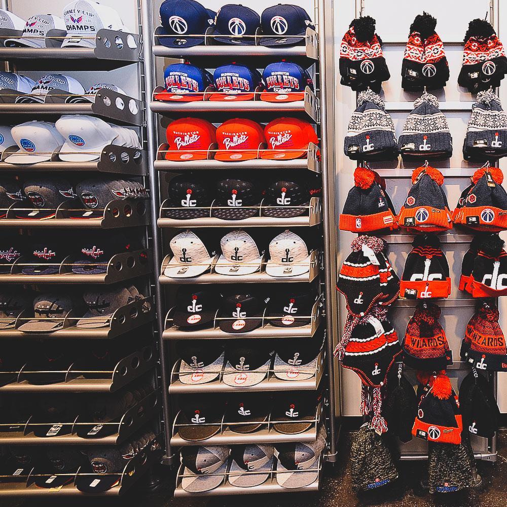 MSE-Site-Shop-Hats.jpg