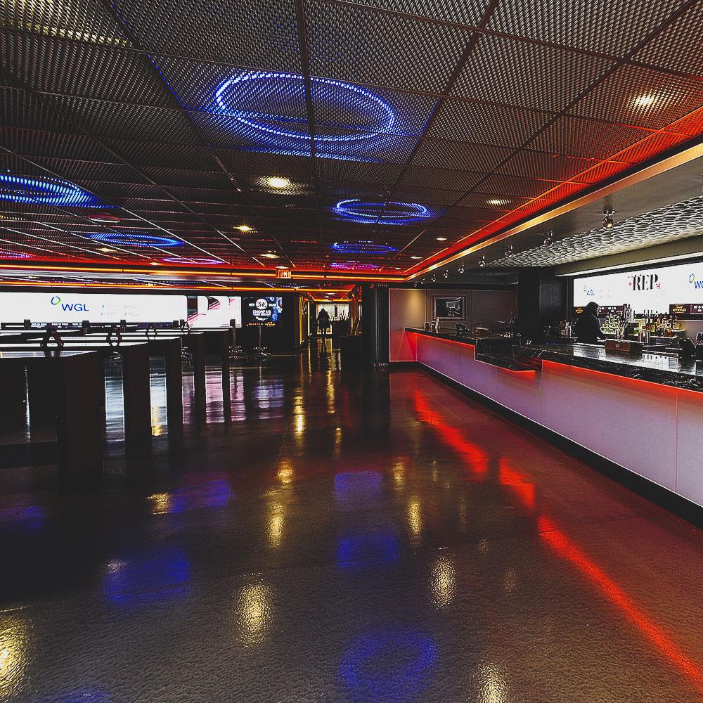 MSE-Site-Clubs-Etihad-1.jpg