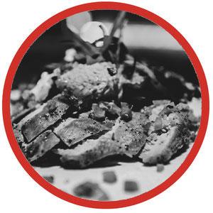MSE-Site-Chefs2.jpg