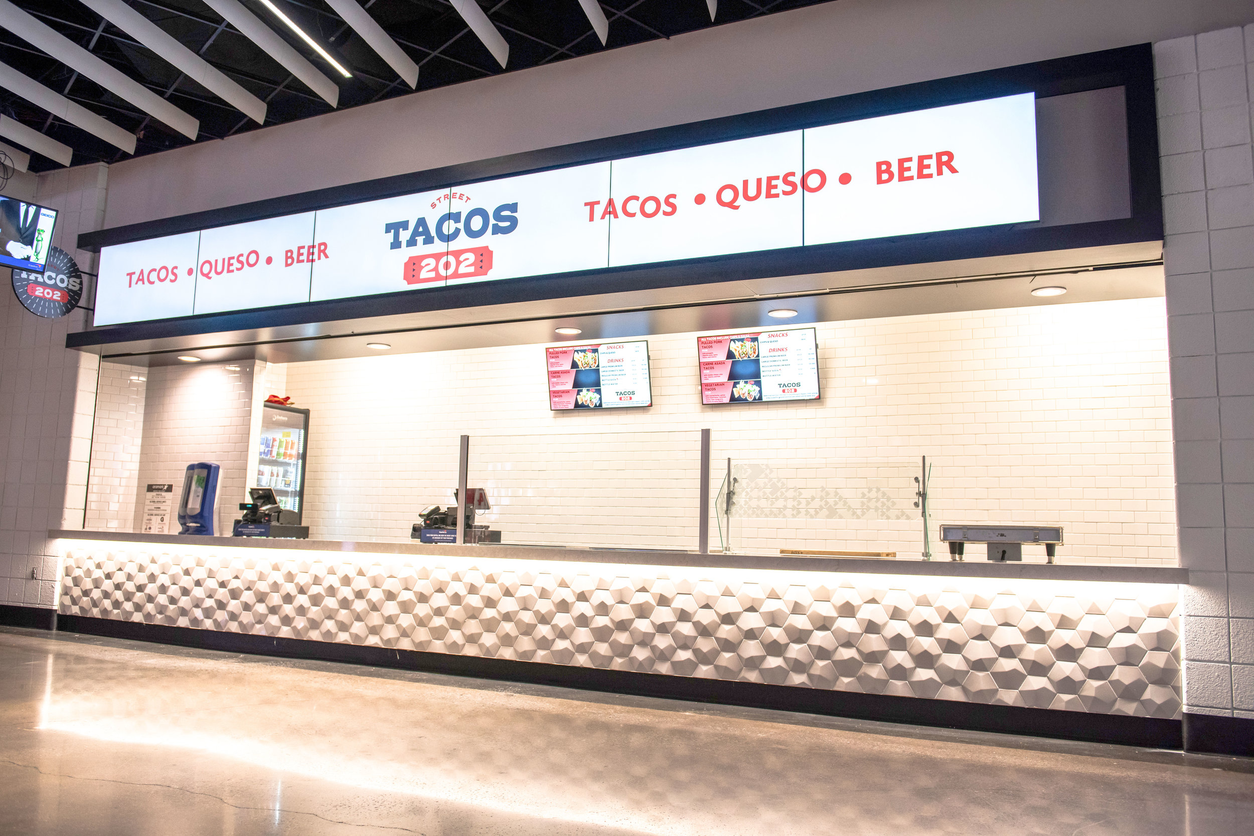 tacos_ABJ0916.jpg