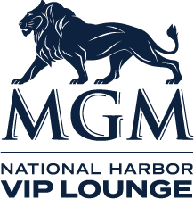 MGM VIP Lounge_BLUE.png