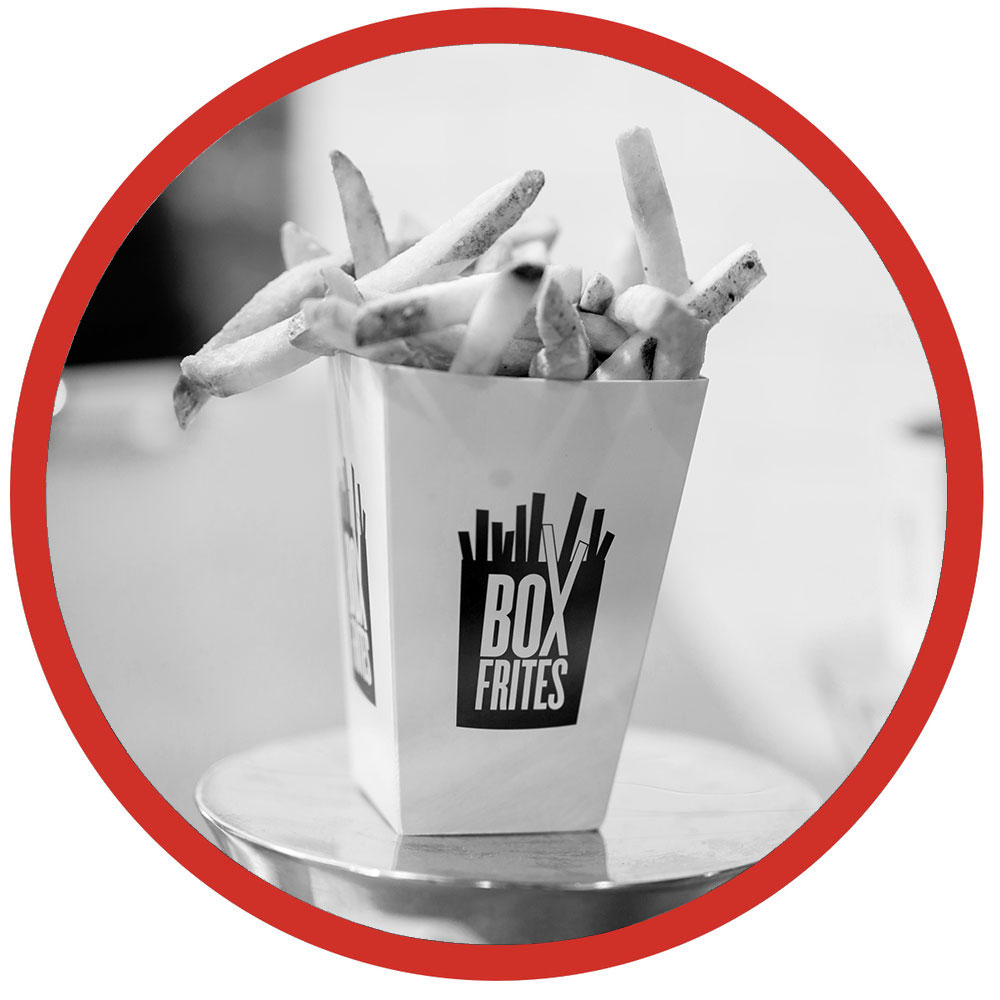 MSE-Site-Chefs-dc-frites.jpg