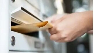 MAIL MANAGEMENT - FROM ONLY £10 PER MONTHRegent Street or Maddox Street AddressCompany Name x 1   Individual Names x 3   Unlimited Receipt of Mail   No Handling Charges   Packages Accepted