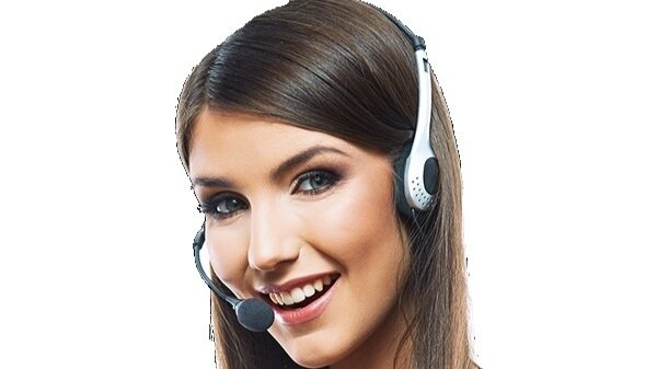 TELEPHONE ANSWERING - FROM ONLY £20 PER MONTHLive Telephone AnsweringDedicated London 0207 number   Line Installation & Rental included   Messages emailed FREE   Voice Box Included