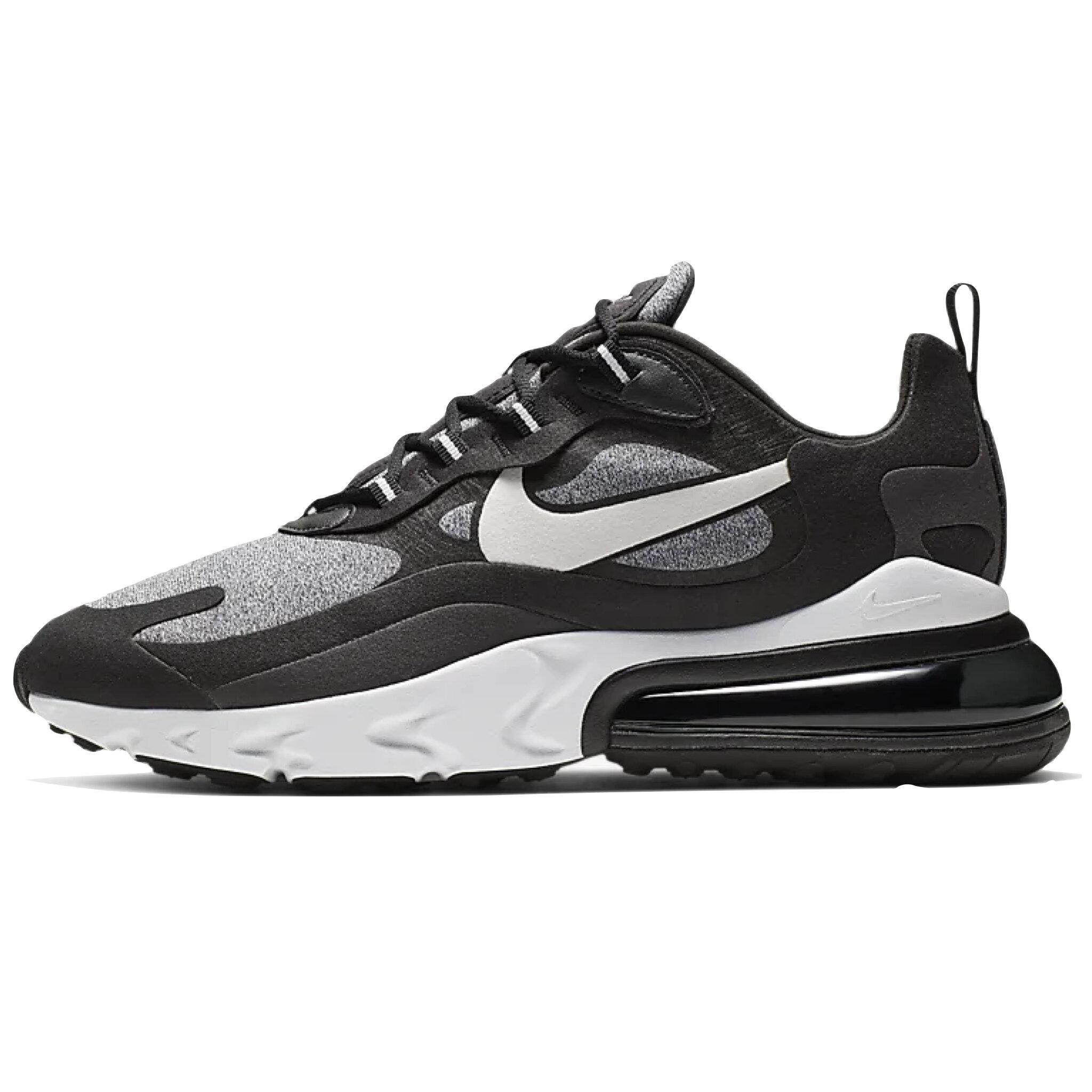 Nike Air Max 270 React Oreo AO4971-001