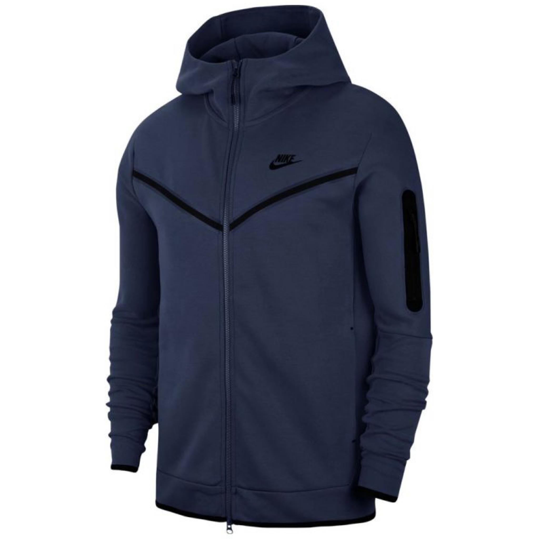 Nike Tech Fleece Tracksuits Bennetts