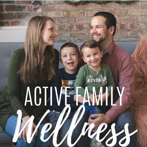active family wellness.jpg