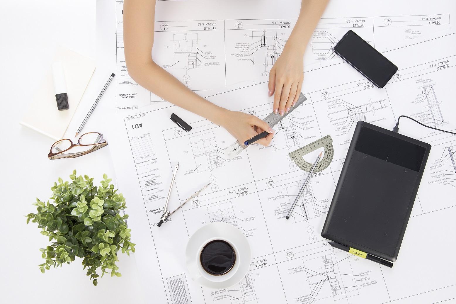 interior-designer-consultation-colorado-springs
