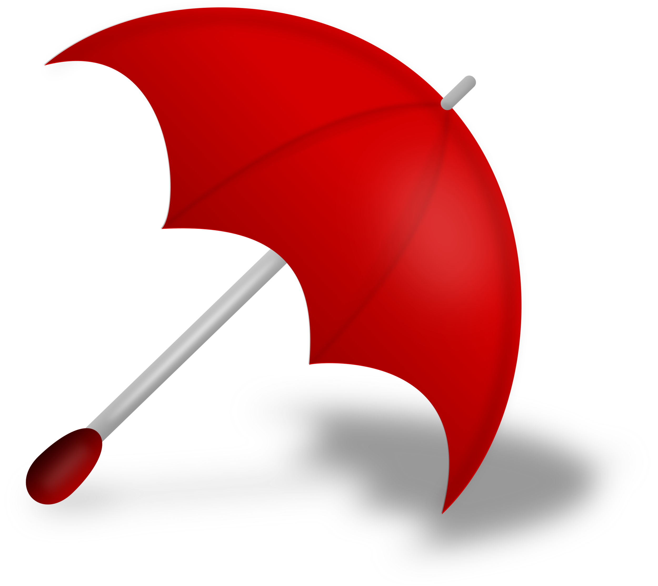 umbrella-png-30.png
