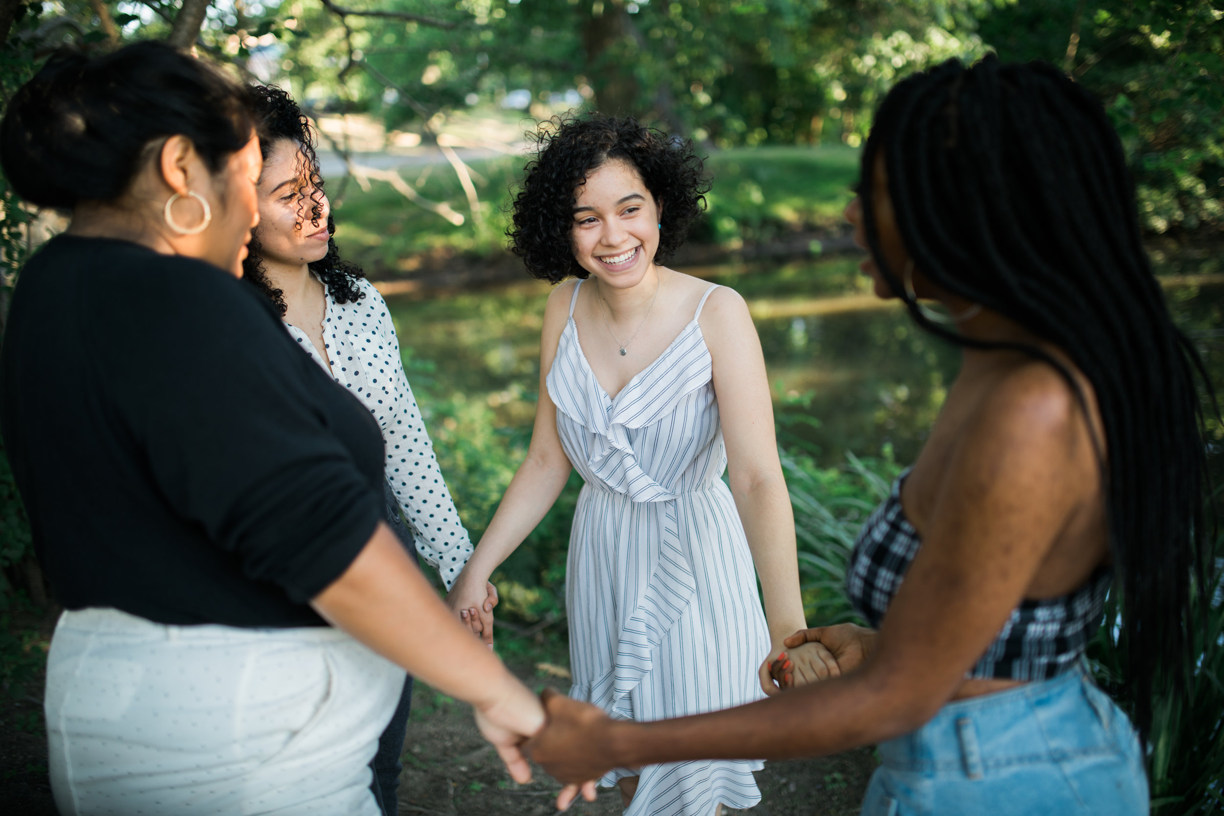 Canva - Group of Women in Circle.jpg