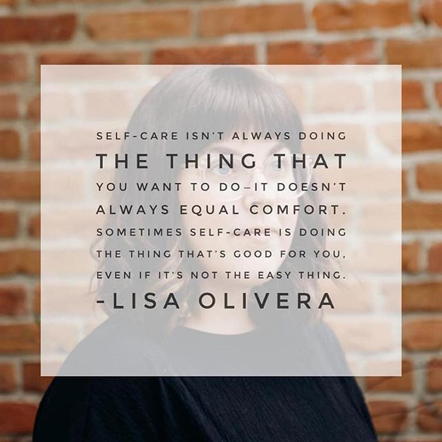 This week was full of stress. Full of victories. Lots of time spent getting through the daily grind. Also lots of time spent learning and growing and making international choices around managing stress, and eating for self care. Remember that most self care isn't glamorous, but it needs to be intentional and daily ✊🏼💜. Also one of my very favorite follows is @lisaoliveratherapy 👉🏼 she has the best stuff around therapy and self care and is a daily encouragement 🙌🏽