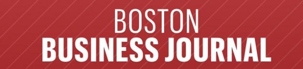 boston-business-journal-logo-624x142.jpg