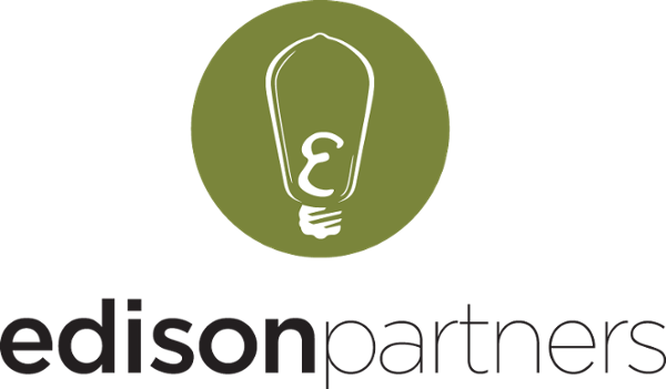 Edison_Partners_NEW_Logo.png