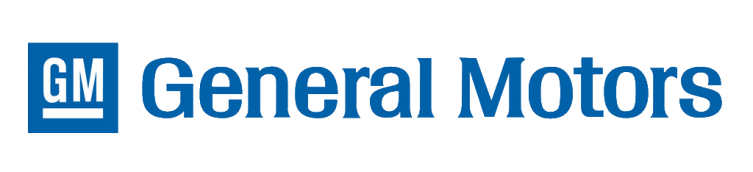 General-Motors-e1417367896337.png