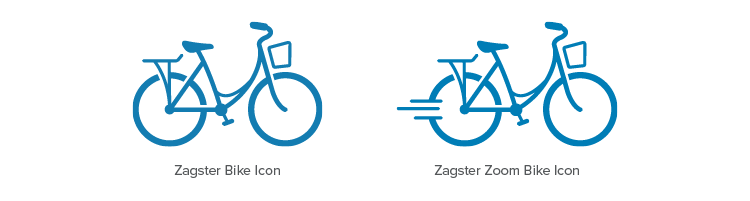 icon-bikes.png