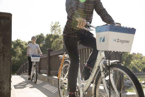 sponsor-bike.jpg