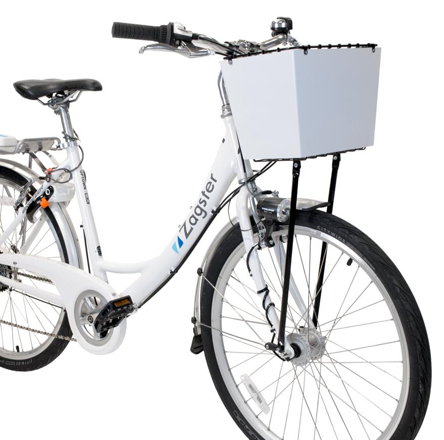 Smart-Object-Bike.jpg