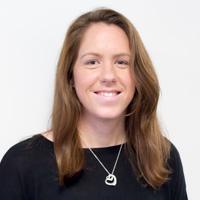 Keli Hoyt-Rupert - Director, Market Management