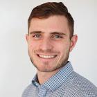Karl Alexander - Senior Market Manager