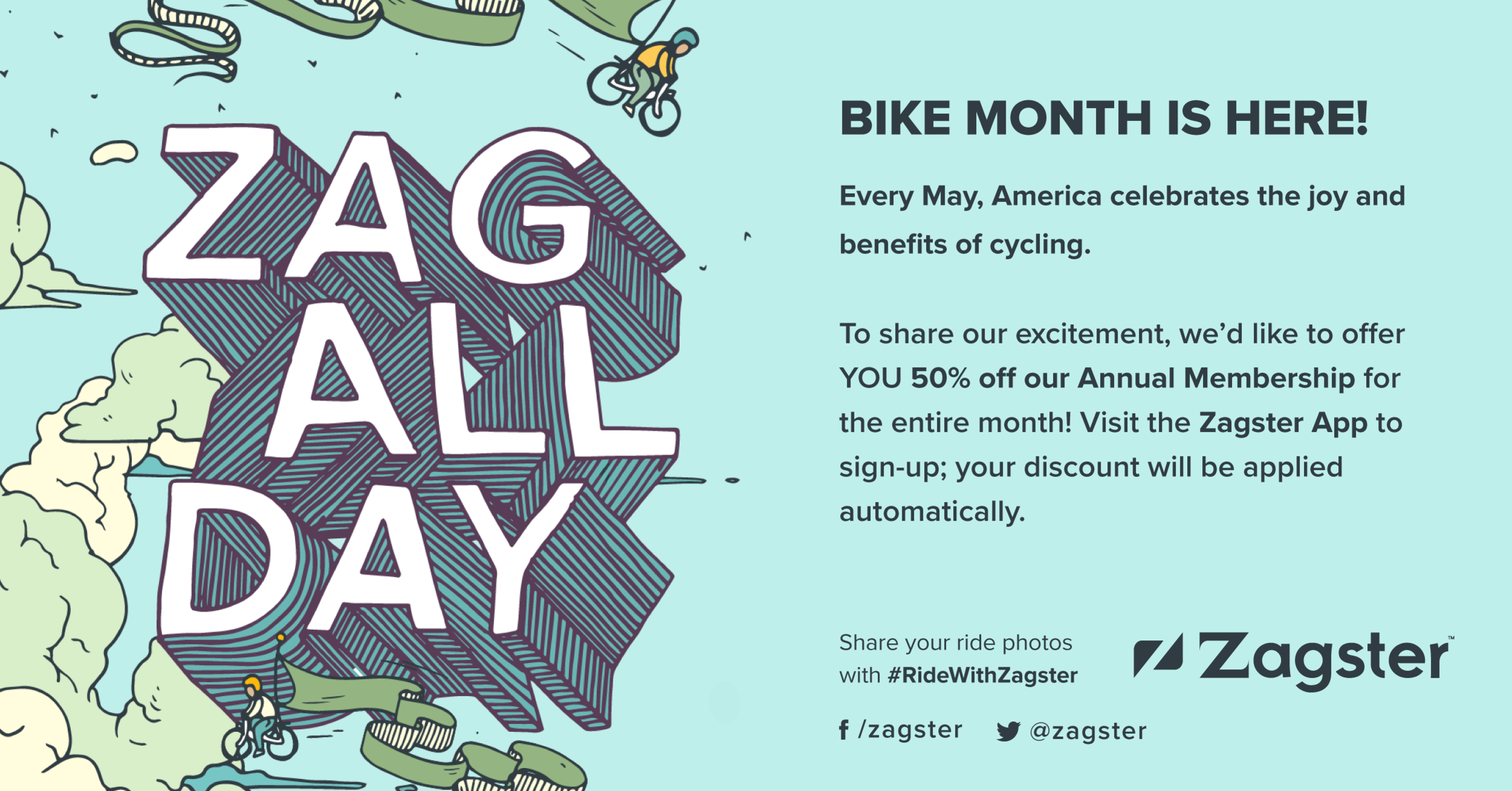 Bike Month_Zagster Social-FB_V2 - Week 1.png
