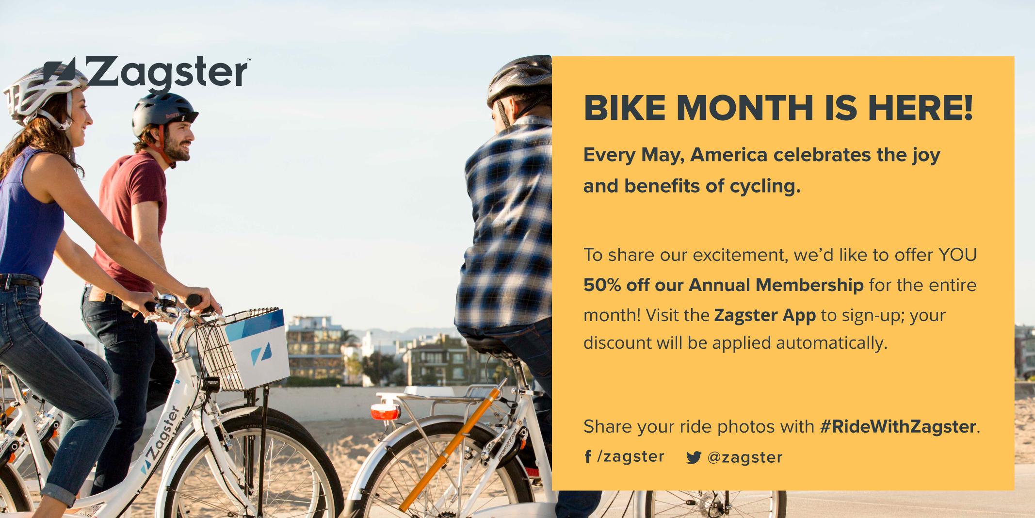 Bike Month_Zagster Social-Twitter_V2 - Week 1.png