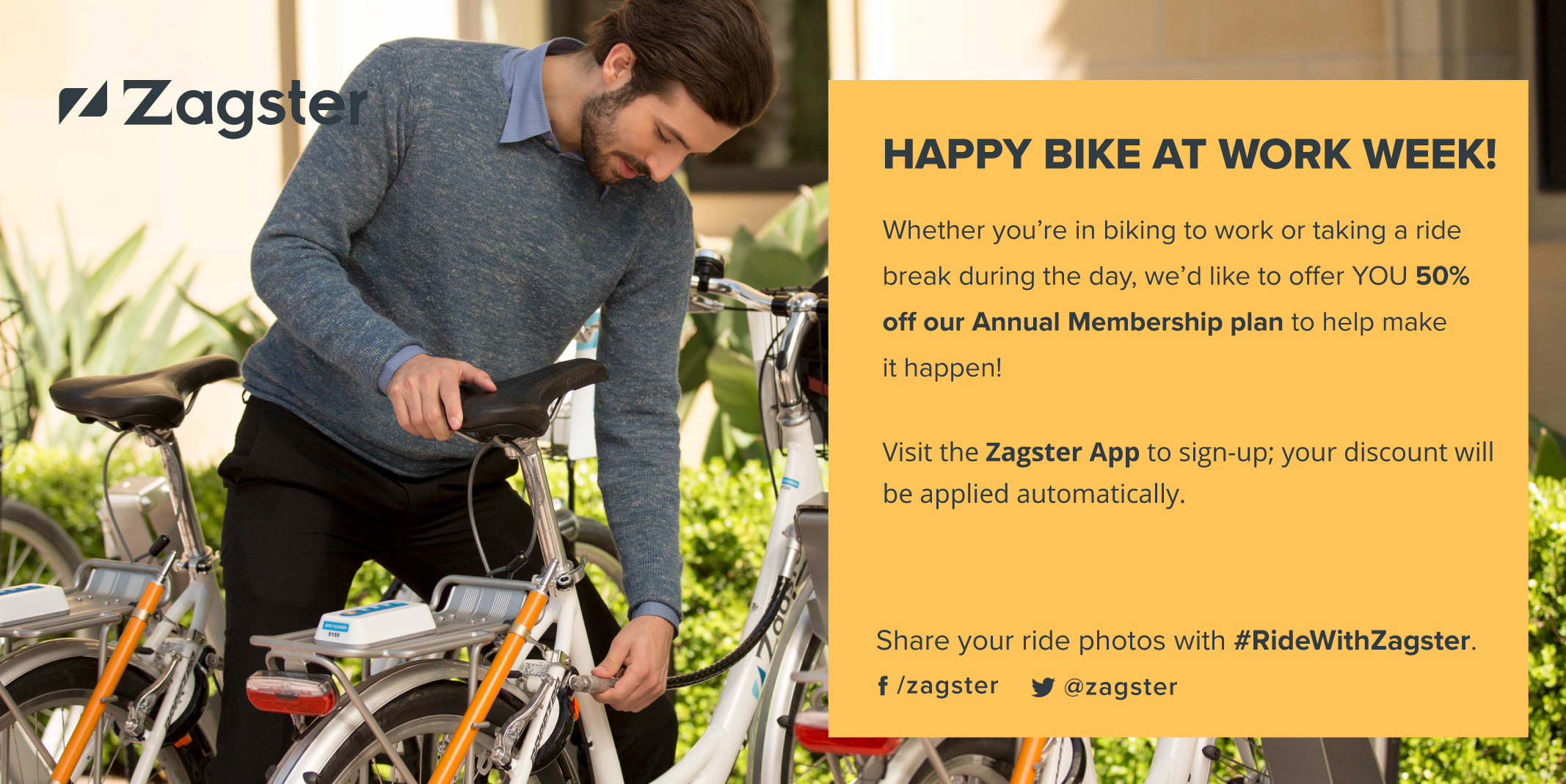 Bike Month_Zagster Social-Twitter_V2 - Week 3.png