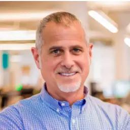 Dan Grossman - CEO