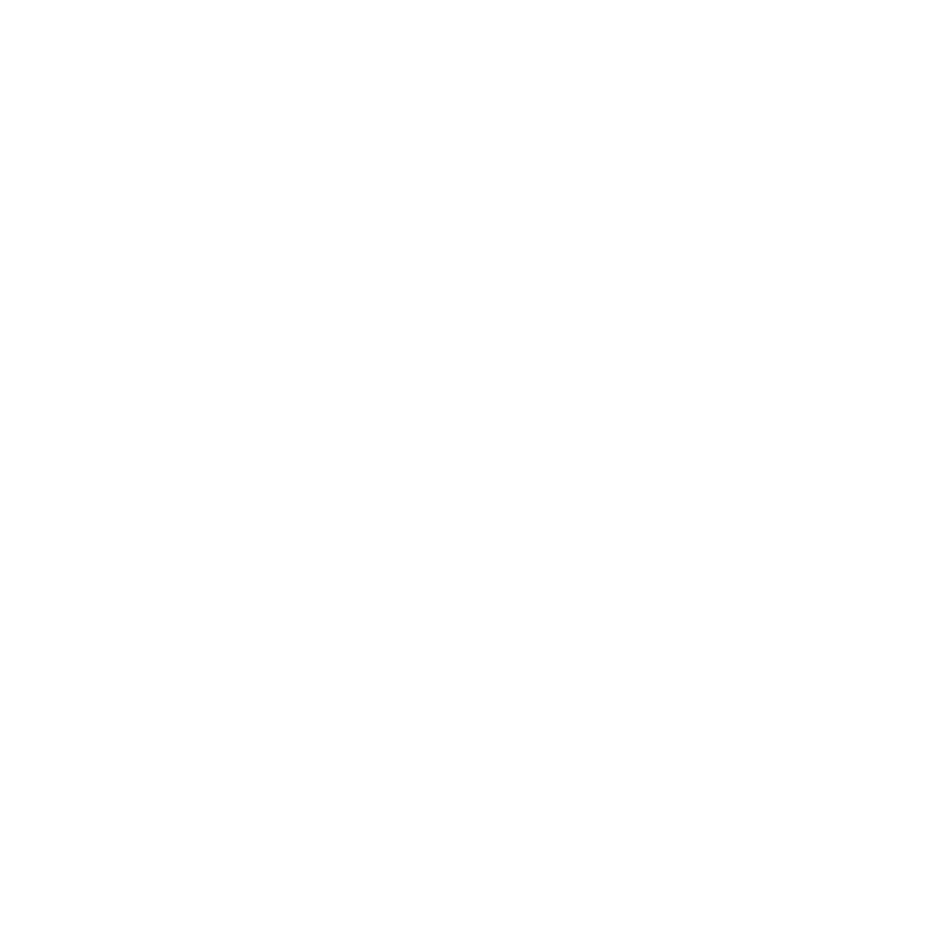 DRC Logo white small-02.png